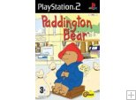PADDINGTON BEAR ( NEW )