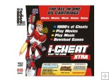 Orbit i-CHEAT XTRA for DS/DS Lite