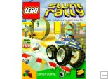 LEGO Stunt Rally (NEW)