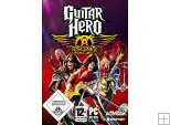 Guitar Hero III: Aerosmith - Game Only (PC DVD) (NEW)