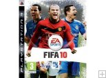 Fifa 10 PS3 (USED)