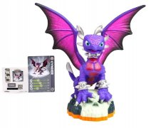 CYNDER Series 2 (NEW)