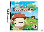 NINTENDO DS & DSi GAME * BOING! DOCOMODAKE ( NEW )
