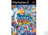 Astro Zoo (GAME ONLY)(NEW)