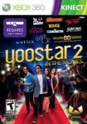 Yoostar 2: In The Movies (NEW)