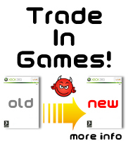 Trade In!